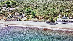 Turizm bölgelerindeki 'ticari değeri yüksek' arazilerde imar planı değişikliği!