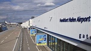Almanya'da 7 bölgesel havalimanının kapatılması gündemde