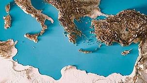 Akdeniz'deki turizm savaşının kazananı belli oldu