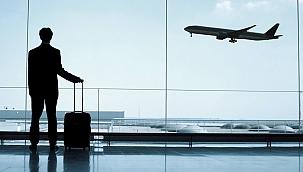 Havacılıkta yeni trend! Hiçbir yere seyahat