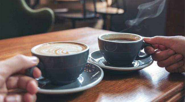 Kahve zincirinden koranavirüse karşı abonelik sistemi