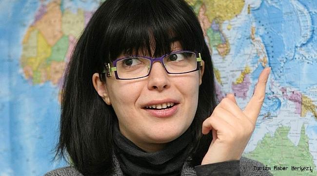 Rus Tur Operatörleri Birliği'nden yeni Türkiye açıklaması!