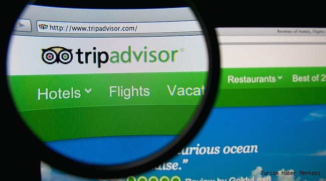 TripAdvisor'a olumsuz yorum yazan turist iftira suçlamasıyla yargılanıyor!