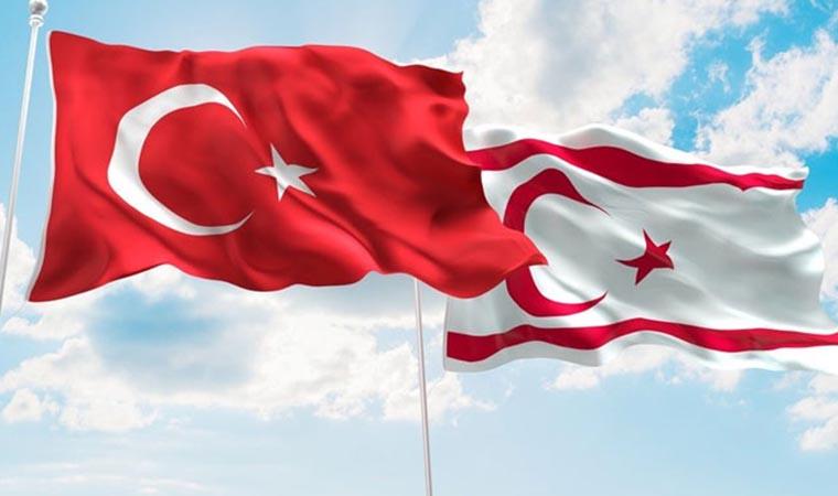 Türkiye'den KKTC turizmine 20 Milyon TL destek