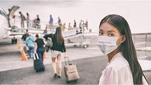 Dünyada turizm sektörüne güven dipte!