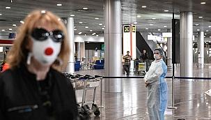 Türkiye'den vize talep etmeyen ülkeden karantina kararı!