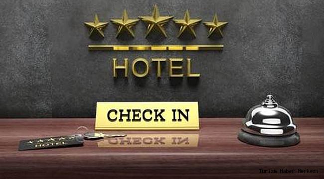 Türkiye ve Yunanistan'ın en iyi otelleri belli oldu