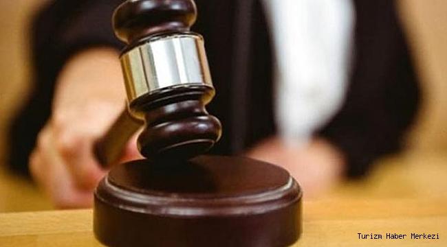 Yargıtay'dan tüm otel çalışanlarını ilgilendiren emsal karar!