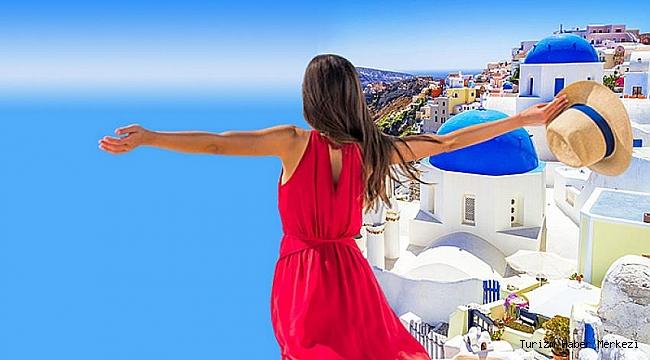 Yunanistan'dan flaş Rus turist kararı!