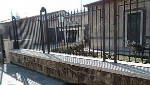 Afyonkarahisar'daki Arkeoloji Müzesi internetten satışa çıktı!