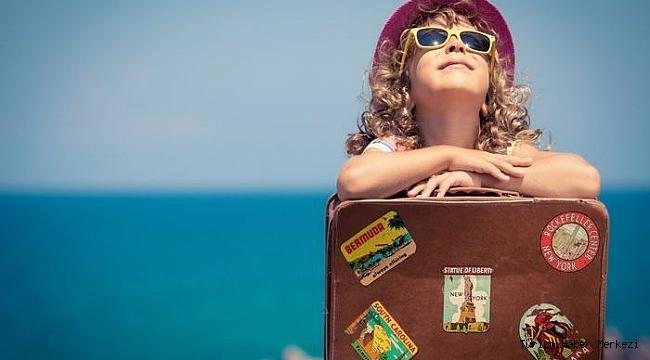 Ara tatilde çocuklarla gidilebilecek tatil önerileri