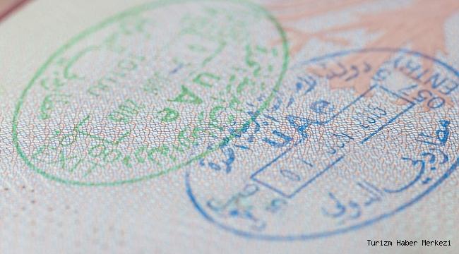 BAE 13 ülkeye vize vermeyi durdurdu! İşte Türkiye kararı