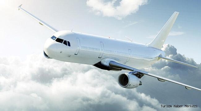 Dünyanın en büyük havayolu şirketi 30 yıl sonra ilk kez zarar açıkladı!