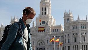 İspanya turizminde hesaplar tepe taklak!