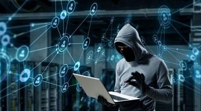 Konaklama ve seyahat sektörü siber saldırı altında!