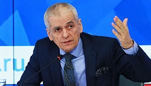 Rus milletvekili: ''Türk ekonomisini desteklediğimiz yetmiyor, kendi paramızla ülkeye korona getiriyoruz''