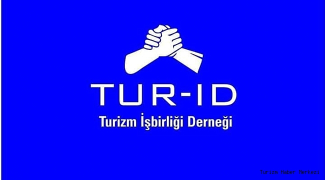 Turizm İşbirliği Derneği İstanbul'da kuruldu