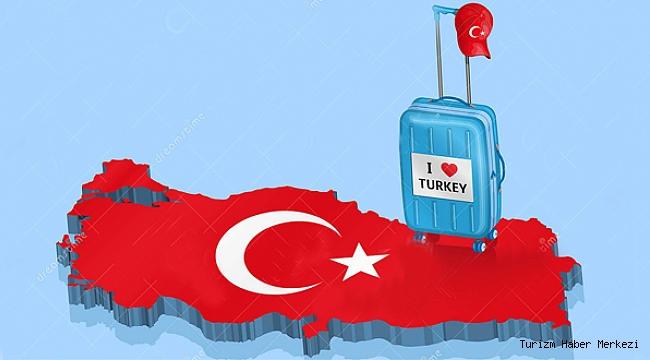Turizm, Türkiye ekonomisinde nasıl öncü sektör olur?
