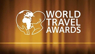 World Travel Awards açıklandı! İşte Türkiye turizm sektörünün en iyileri