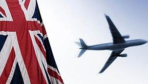 AB ülkeleri virüsün mutasyona uğradığı İngiltere'den seyahati yasaklıyor!