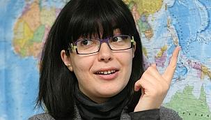 ATOR Başkanı Lomidze: ''2021'de Türkiye'ye gelecek Rus turist sayısı...''