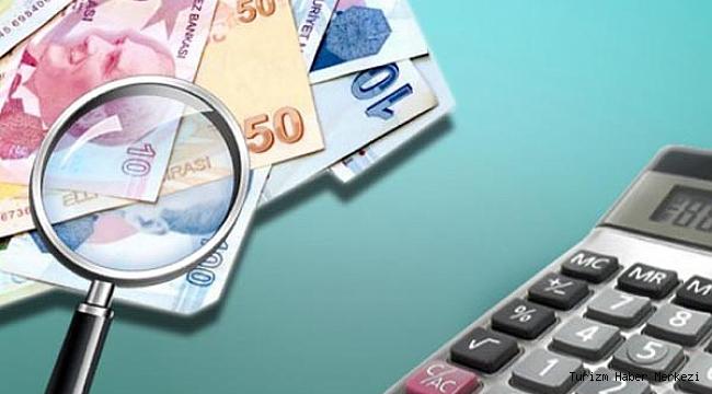 KGF kredisine başvuran seyahat acentaları bankaların kıskacında!