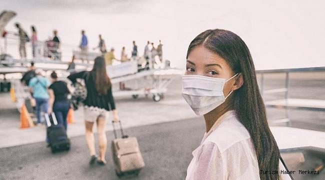 Pandemi ile dünya turizmi kaç yıl geriye gitti?