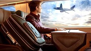Turizm ve seyahat sektörü 2021'de ne kadar umut vadediyor?