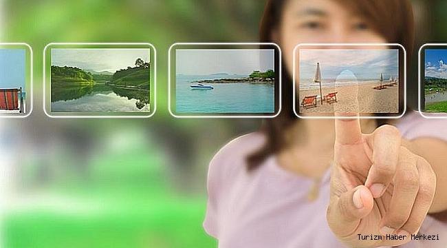 Turizmdeki dijitalleşme Türkiye'nin turist sayısına nasıl yansıyacak?