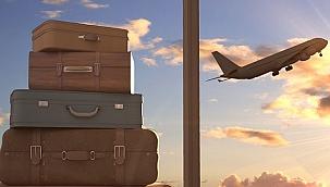 Uzaktan çalışmak için ülkeye geleceklere ücretsiz gidiş dönüş uçak bileti verecek!