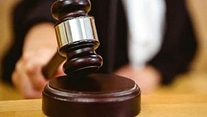 Yargıtay'dan tüm müdürleri üzecek emsal karar!