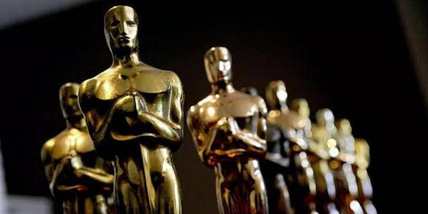 92. Oscar Ödülleri'nde adaylar açıklandı! İşte 2020 Oscar adayları