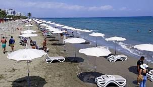 Güney Kıbrıs'tan turizmi canlandırmak için 3 aşamalı dev kampanya
