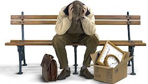 İşsizlik rakamları açıklandı! İşte hizmet sektöründeki durum