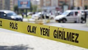 Otel hakkında yıkım kararı aldıran yazar silahlı saldırıya uğradı! Otel işletmecisi gözaltında
