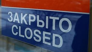Rusya'da tur operatörleri son düzlükte!