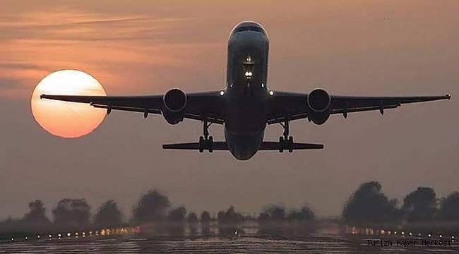 42 hava yolu şirketi iflas etti, 30 yeni hava yolu şirketi kuruluyor!