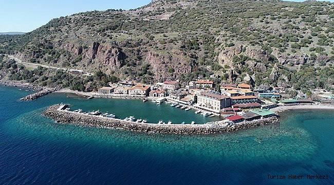AFAD rapor hazırladı! Turizm cennetindeki turistik tesisler 500 gün kapalı kalacak