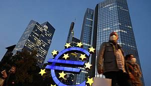 Avrupalı tasarrufta rekor kırdı! Harcamak için turizm sezonunu bekliyor