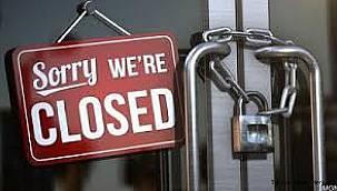 İflas dalgası sürüyor! 37 tur operatörünün daha belgesi iptal edildi