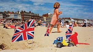 İngiliz bakanlardan peş peşe 2021 yaz tatili açıklaması!