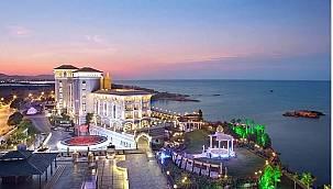 Net Holding, KKTC'deki otel ve casinolarını kapattı!