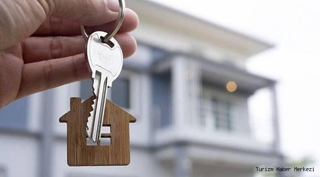Ruslar akın etti satışlar patladı! Moskova'da tek odalı ev fiyatına Alanya'da villa