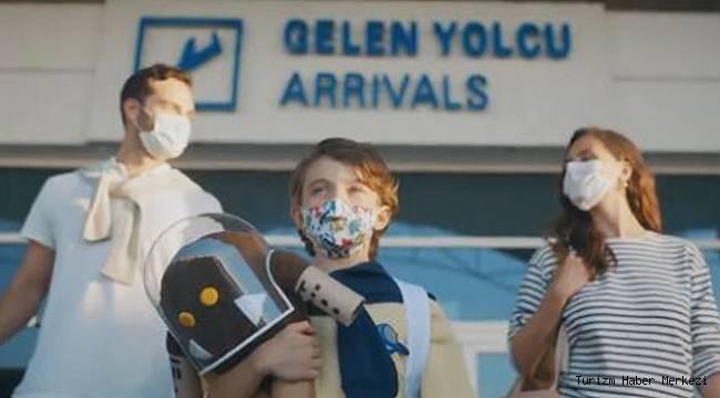 Türkiye, aşı olana karantina uygulamayacağını ilan etsin!