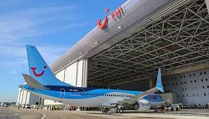 Türkiye uçuşlarını artırdı! Rusya'nın 6 şehrinden charter seferler başlıyor