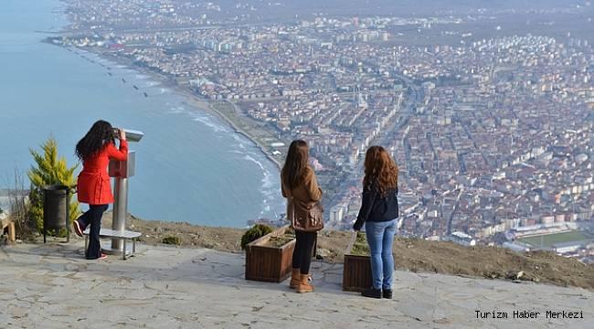 Vaka sayılarının arttığı illerdeki turizmcilerden çağrı!