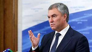 Rusları uyardı: ''Yurt dışına tatile giderseniz ülkeye güneş yanığı ve koronavirüsle dönersiniz''