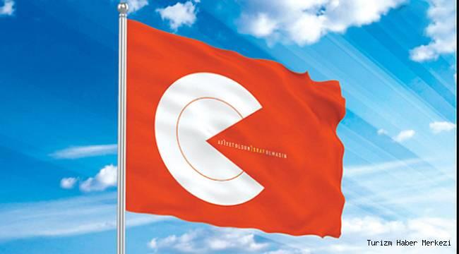 Otellerde turuncu bayrak dönemi başladı!