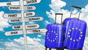 Schengen Bölgesi ülkesinden örnek adım! Türkiye'yi riskli ülkeler listesinden çıkardı