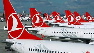 THY'den Türkiye'ye gelecek yolculara uyarı!